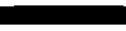 Steinbichler Steuerberatung GmbH